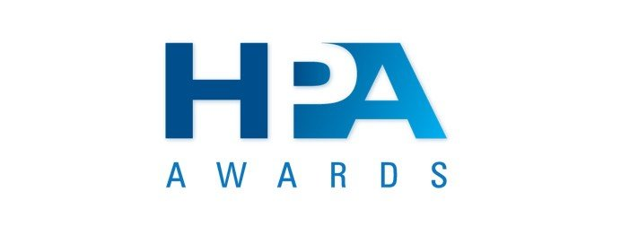 hpa-awards-logo