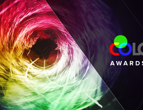 SGO announces collaboration with the Independent Colorist Guild, supporting their specialized Colorist Awards initiative