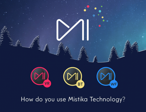 Tell us how you use Mistika Technology in your postproduction workflow for a chance to win one of four prizes worth more than €5,000